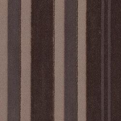 Justus | 8551 | Curtain fabrics | DELIUS