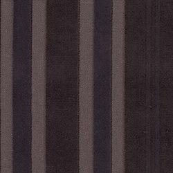 Justus | 8552 | Tissus pour rideaux | DELIUS