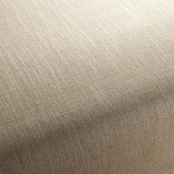 TWO-TONE VOL.2 CA7655/075   Fabrics   Chivasso