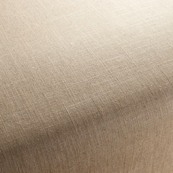 TWO-TONE VOL.2 CA7655/077 | Fabrics | Chivasso