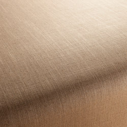 TWO-TONE VOL.2 CA7655/079 | Fabrics | Chivasso