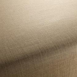 TWO-TONE VOL.2 CA7655/171 | Fabrics | Chivasso