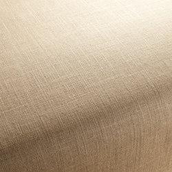 TWO-TONE VOL.2 CA7655/173 | Fabrics | Chivasso