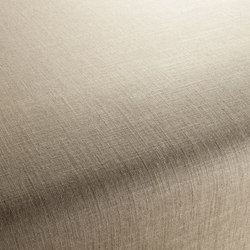 TWO-TONE VOL.2 CA7655/174 | Fabrics | Chivasso