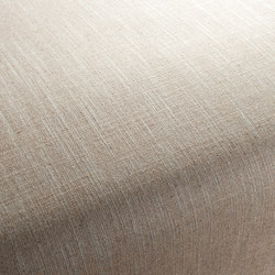 TWO-TONE VOL.2 CA7655/179 | Fabrics | Chivasso