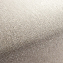 TWO-TONE VOL.2 CA7655/072 | Fabrics | Chivasso