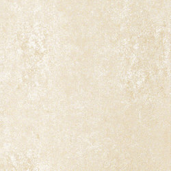 Evoque Beige Wall | Ceramic tiles | Fap Ceramiche