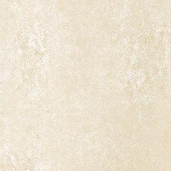 Evoque Beige Wall | Carrelage céramique | Fap Ceramiche