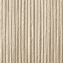 Evoque Fusioni Beige  Wall | Ceramic tiles | Fap Ceramiche