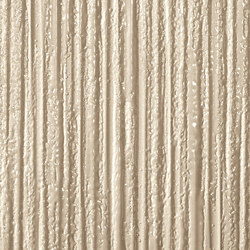 Evoque Fusioni Beige  Wall | Keramik Fliesen | Fap Ceramiche