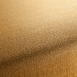 TWO-TONE VOL.2 CA7655/043 | Fabrics | Chivasso