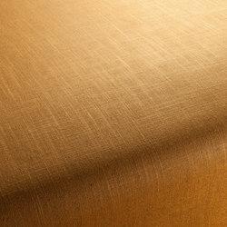 TWO-TONE VOL.2 CA7655/040 | Fabrics | Chivasso