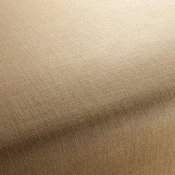 TWO-TONE VOL.2 CA7655/044 | Fabrics | Chivasso