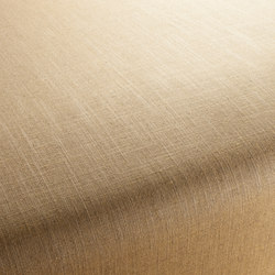 TWO-TONE VOL.2 CA7655/046 | Fabrics | Chivasso