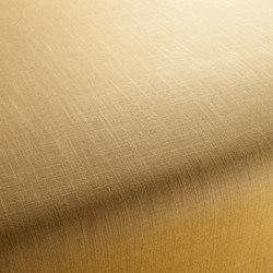 TWO-TONE VOL.2 CA7655/047 | Fabrics | Chivasso