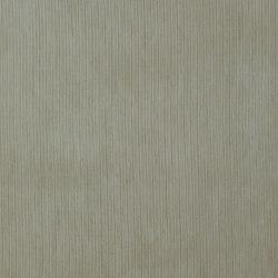 Kadelia | 1004 | Tissus pour rideaux | DELIUS