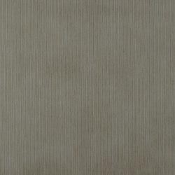 Kadelia | 7001 | Tejidos para cortinas | DELIUS