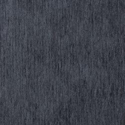 Kadelia | 8001 | Tejidos para cortinas | DELIUS