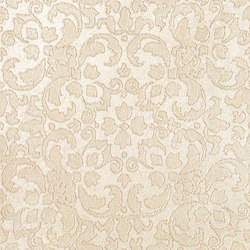 Evoque Riflessi Beige  Wall | Ceramic tiles | Fap Ceramiche