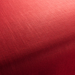 TWO-TONE VOL.2 CA7655/017 | Fabrics | Chivasso
