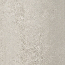 Evoque Grey Wall | Ceramic tiles | Fap Ceramiche