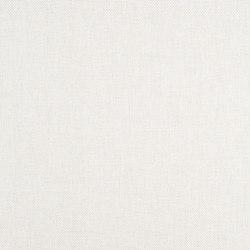 Luma | 1550 | Vorhangstoffe | DELIUS
