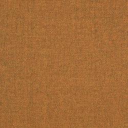 Luma | 2551 | Curtain fabrics | DELIUS