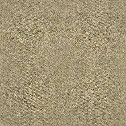 Luma | 2552 | Curtain fabrics | DELIUS