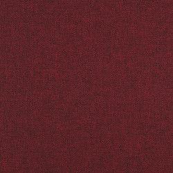 Luma   3550   Curtain fabrics   DELIUS