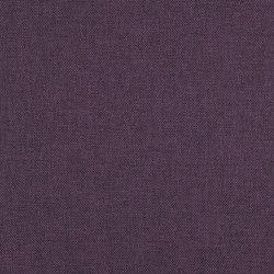 Luma | 4550 | Tessuti tende | DELIUS