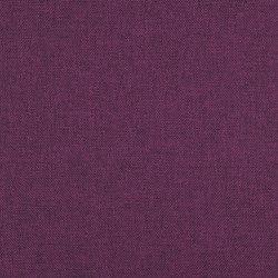 Luma | 4551 | Tissus pour rideaux | DELIUS