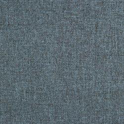 Luma | 5551 | Curtain fabrics | DELIUS