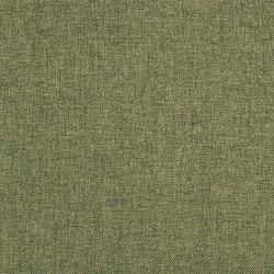 Luma | 6550 | Curtain fabrics | DELIUS