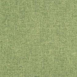 Luma | 6551 | Curtain fabrics | DELIUS