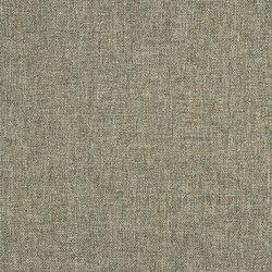 Luma | 7550 | Tejidos para cortinas | DELIUS