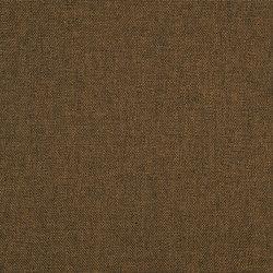Luma | 7551 | Tejidos decorativos | DELIUS