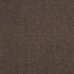 Luma | 7552 | Curtain fabrics | DELIUS