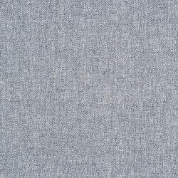 Luma | 8550 | Tejidos para cortinas | DELIUS