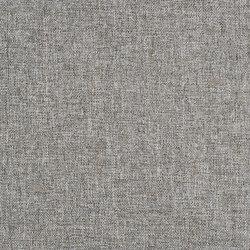 Luma | 8551 | Curtain fabrics | DELIUS