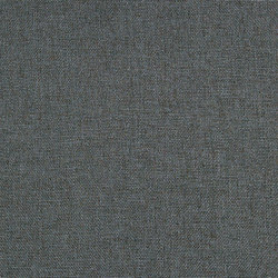 Luma | 8552 | Curtain fabrics | DELIUS