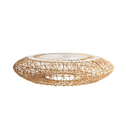 Dreamcatcher Stool 120 | Sgabelli da giardino | Kenneth Cobonpue