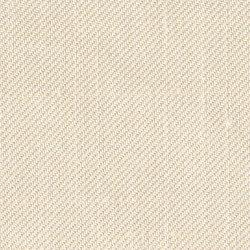 Melina | 1001 | Curtain fabrics | DELIUS