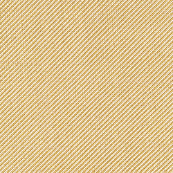 Melina   2001   Curtain fabrics   DELIUS