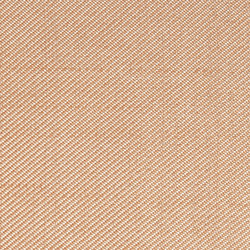 Melina | 2002 | Curtain fabrics | DELIUS