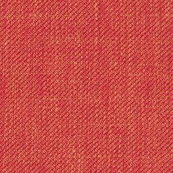 Melina | 3002 | Tissus pour rideaux | DELIUS