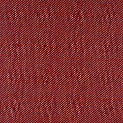 Melina | 4001 | Curtain fabrics | DELIUS