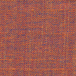 Melina | 4002 | Curtain fabrics | DELIUS