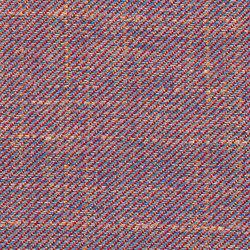 Melina | 4003 | Tissus pour rideaux | DELIUS