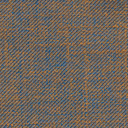 Melina | 5001 | Tissus pour rideaux | DELIUS