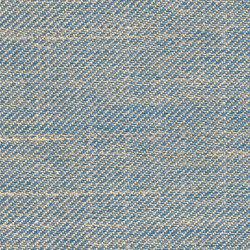 Melina | 5003 | Tejidos para cortinas | DELIUS